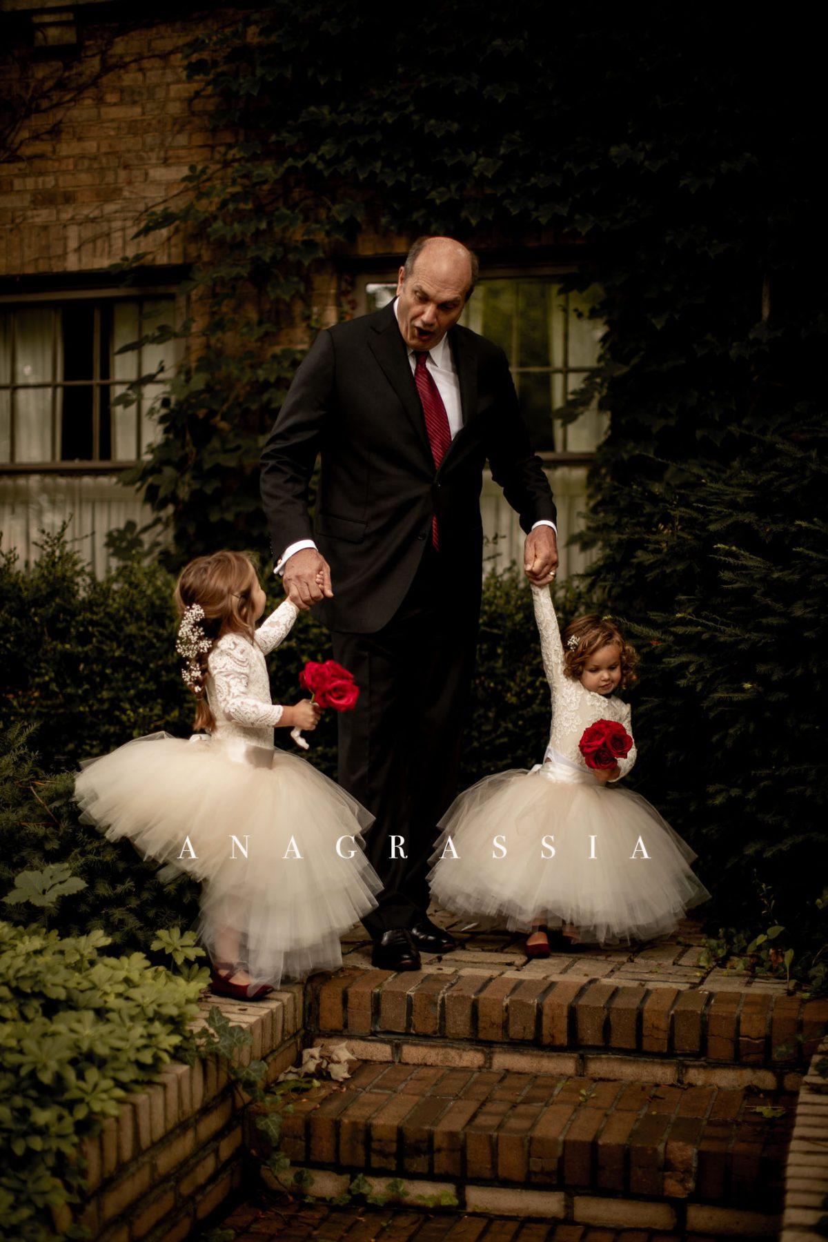 0514b97ec8c Bodysuit Tulle Skirt Wedding Dress